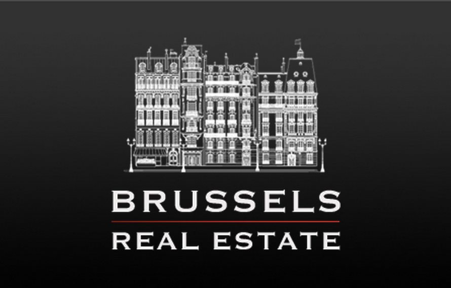 Brussels Real Estate