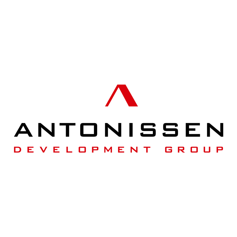 Antonissen Development Group BVBA