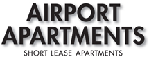 Airport Apartments