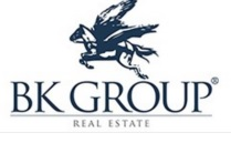 BK Group Real Estate