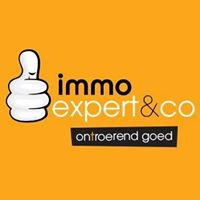 Immo-Expert & Co