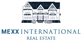 Mexx International Real Estate S.A.
