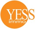 YESS Experts Conseils Immobilier