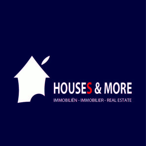 Houses &  More