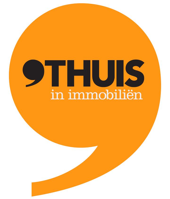 Thuis in Immobiliën