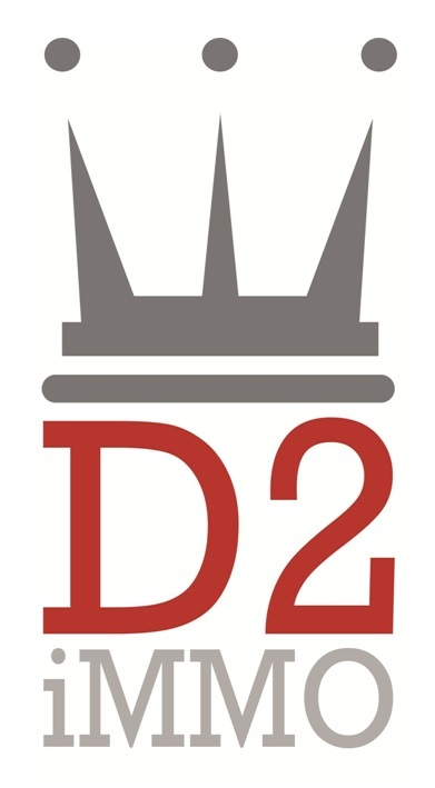 D2  Immo