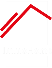 Immo Home