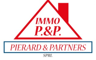Pierard & Partners Consultants