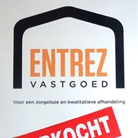 IMMO POINT - Entrez Vastgoed : Quality Real Estate