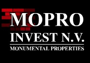 Mopro Group NV
