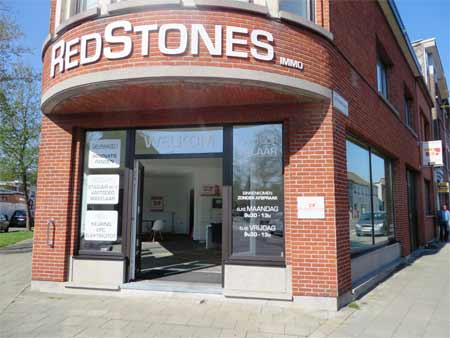 RedStones Real Estate