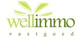 Wellimmo Realty