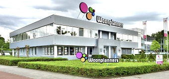 Woonplanners